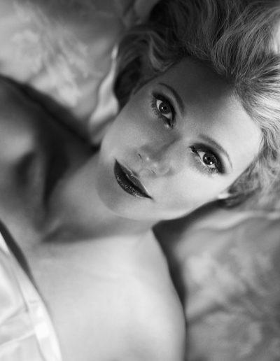 Gwyneth_1 f6